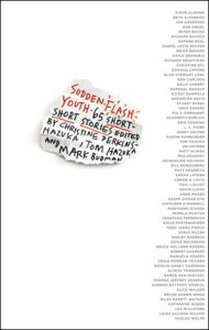 SuddenFlash_Cover