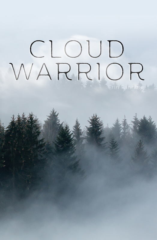 CloudWarriorErinFanning