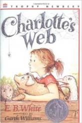 Chalotte
