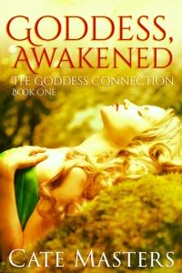 Goddess-Awakened-MED