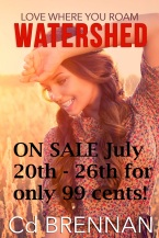 WATERSHED_NA_JulySale