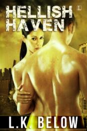 HellishHaven_200x300