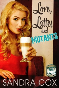 Love, Lattes