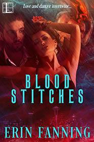 BloodStitchesLyricalPage