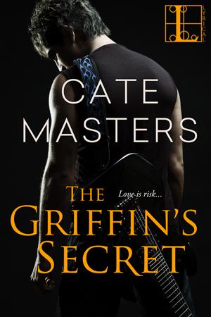 Griffin'sSecret-MD