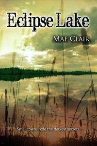 Eclipse Lake Final