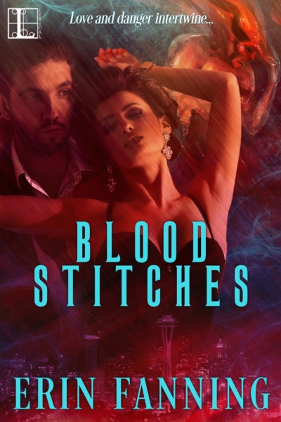 Blood Stitches-highres