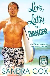 Love,Lattes,andDanger