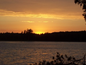 lake_emma_sunset 010