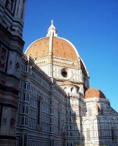 Duomo-CindyFazziPic
