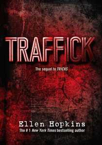 traffick-9781442482876_hr