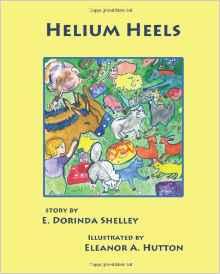 HeliumHeels