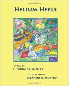 HeliumHeels