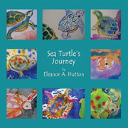 SeaTurtle-CoverWeb