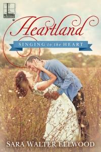 Heartland_500x750