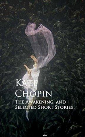 KateChopin
