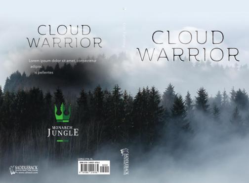 CloudWarrior1