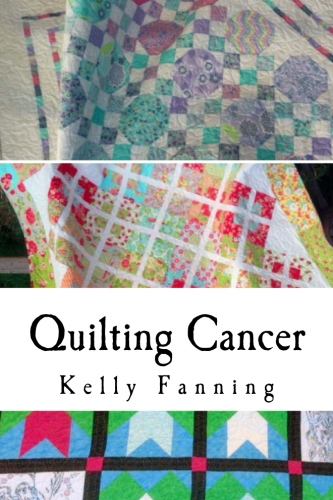 QuiltingCancer